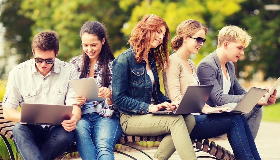 banque en ligne pour les étudiants